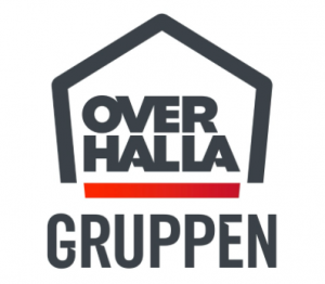OverhallaGruppen-300×262
