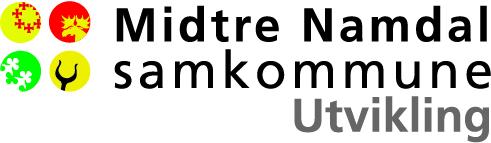 Midtre_Namdal_samkommune