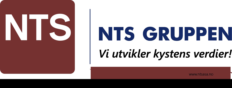NTSGRUPPEN_ViUtviklerKystensVerdier